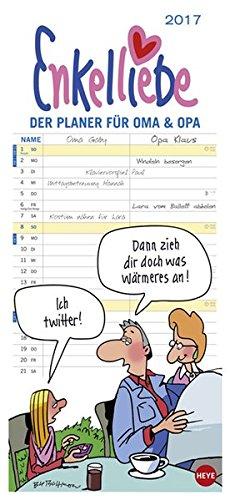 butschkow-enkelliebe-planer-fr-zwei-kalender-2017-der-planer-fr-oma-und-opa
