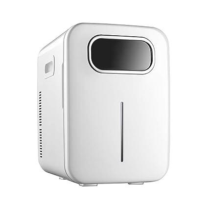 Amazon.es: Kylin Car Refrigerator 20L Refrigerator Congelador ...