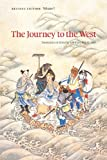 The Journey to the West, Revised Edition, Volume