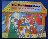 The Christmas Story, Standard Publishing, 0784704627