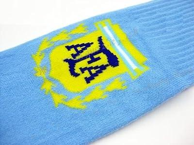 Argentina National Soccer Team Socks for Kids/youth