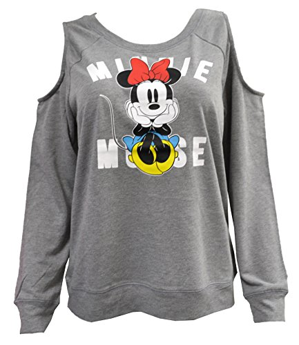 disney clothes for women - 5