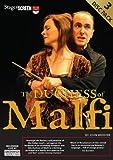 Duchess Of Malfi, The
