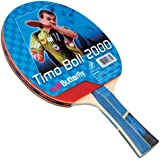 Butterfly 8829 Timo Boll 2000 Table Tennis Bat