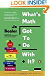 What's Math Got to Do with It?: How T...