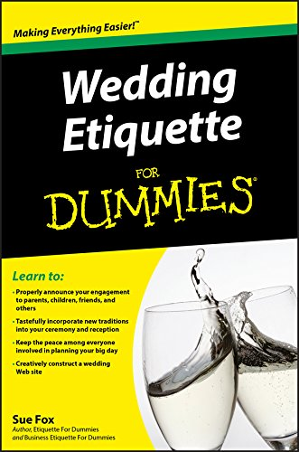 84 Best-Selling Etiquette Books of All Time - BookAuthority