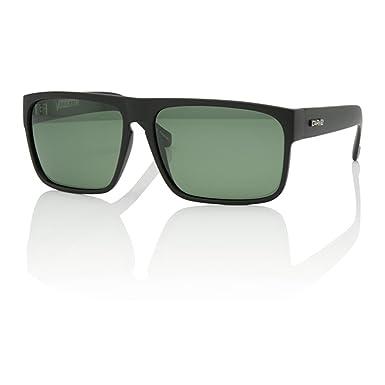 2c58b3e9293d Amazon.com  CARVE Vendetta Sunglasses Matt Black Polarized  Clothing