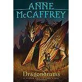 Dragondrums (Harper Hall Trilogy)