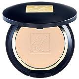 Estee Lauder Double Wear Stay In Place Powder Makeup 1N2 Ecru 0.42 Ounce