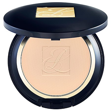 Lauder Double Wear Makeup - Estee Lauder Double Wear Stay In Place Powder Makeup 1N2 Ecru 0.42 Ounce