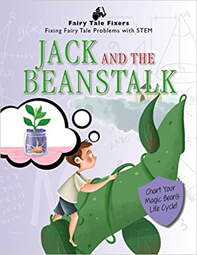 Jack off and the beanstalk video remarkable, very