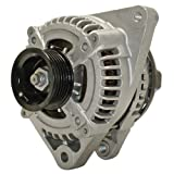 Magneti Marelli by Mopar RMMAL00079 Alternator