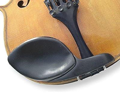 GelRest Violin/ Viola Chin Rest Pad