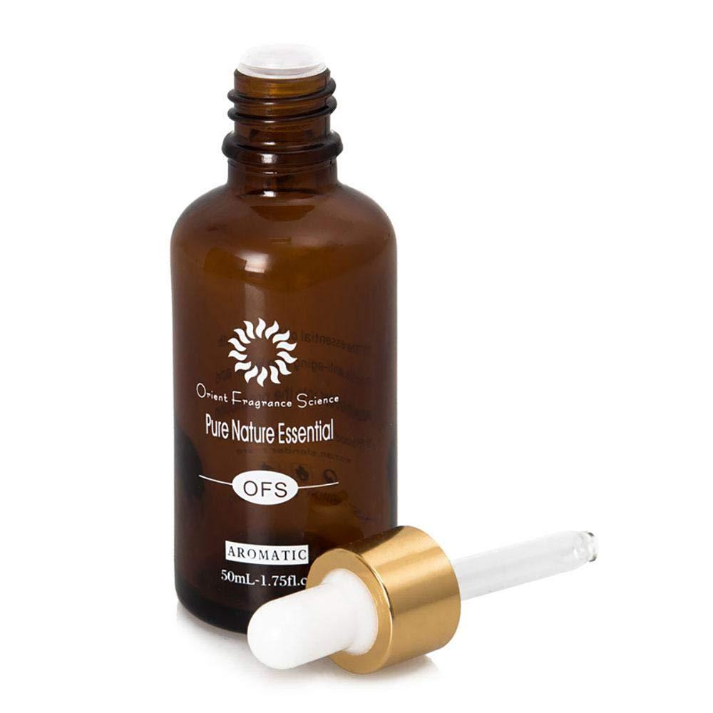 LEEGOAL Ultra Brightening Spotless Oil, Scar Removal Oil, Dark Spots Removal Age Spots Hyper-Pigmentation Care Serum 30ml