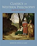 Classics of Western Philosophy 8th Edition