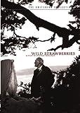 Wild Strawberries poster thumbnail