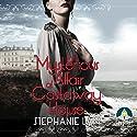 The Mysterious Affair at Castaway House Hörbuch von Stephanie Lam Gesprochen von: Avita Jay, Lee Maxwell Simpson