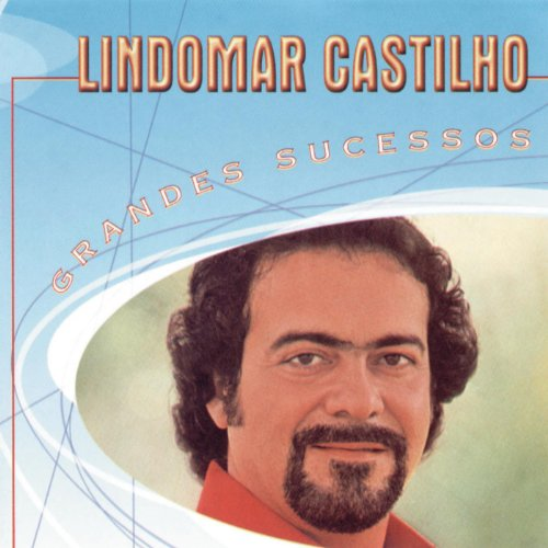 Bob Esponja Soy Un Cacahuate Hdhtml MP3 MP4 &