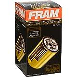 FRAM XG3976A ULTRA Spin-On Oil Filter