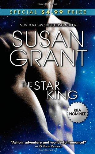The Star King pdf epub