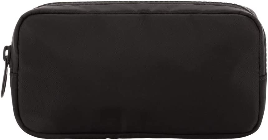 Incase Universal Accessory Pouch with Flight Nylon- Small, Travel Carrying Case