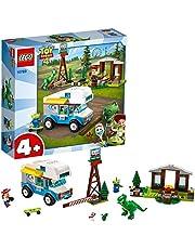 Lego Toy Story 4 10769 RV Vacation