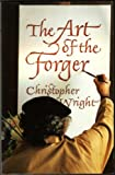 The Art of the Forger, Wright, Christopher, 086092081X