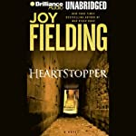 Heartstopper | Joy Fielding
