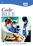 Code Blue : Roles of the Team Members, Concept Media, 0495821780