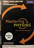 Conceptual Physical Science, Hewitt, Paul G. and Suchocki, John A., 0321773071