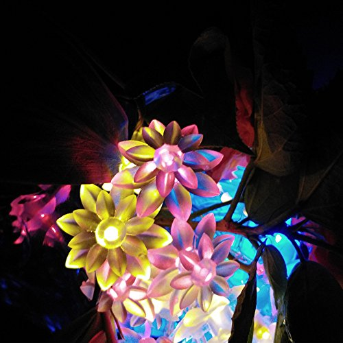 battery-operated-4m-131ft-40leds-creative-lotus-decoration-led-string-light-fairy-light-for-xmas-new
