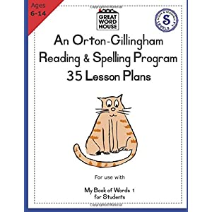 Amazon com: Lesson Planning: Books