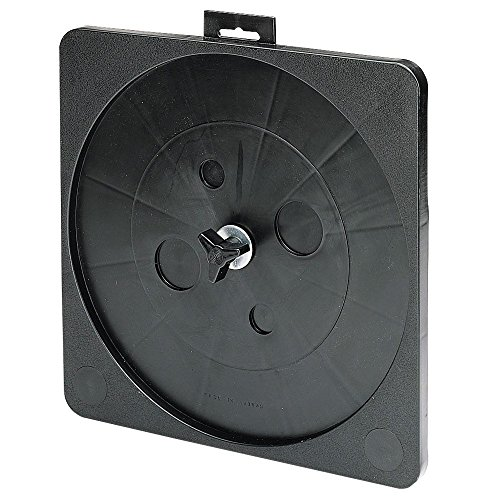 table saw blade holder - 3