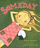 img - for Someday book / textbook / text book