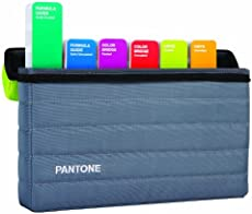 pantone gpg101 essentials color complete guide - Pantone Color Manager