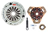 EXEDY 10901 Racing Clutch Kit