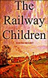 Image of The Railway Children : ILLUSTRATED