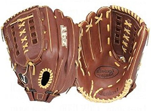 Louisville Slugger 125 Series Ball Glove (Right Hand, 14-Inch)