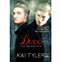 Duce: A Novel (World's End Book 1)