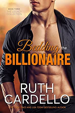 Bedding The Billionaire Pdf
