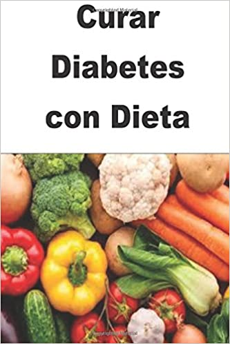diabetes ephemera for diets