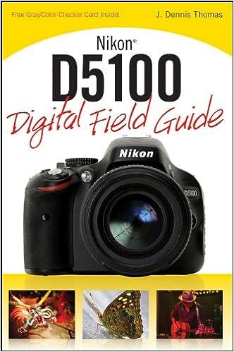 D5100 Manual Pdf