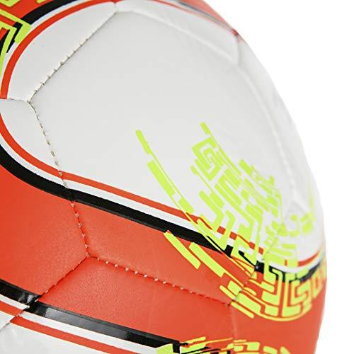 TAMANACO TF5CAI Size 5 Soccer Ball