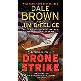 Drone Strike: A Dreamland Thriller (Dreamland, 15)