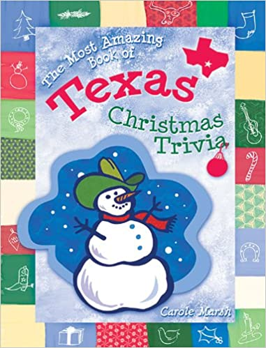 Christmas Trivia Pdf.Questions Answers Best Site For Ebooks Download Free