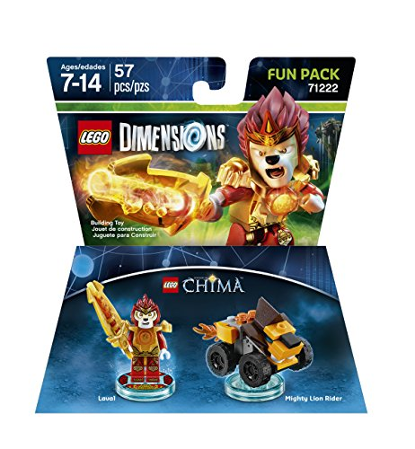 chima-laval-fun-pack-lego-dimensions