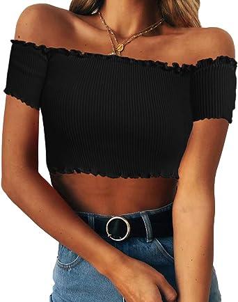 Solid Color Short-Sleeved Heap Collar Open Front Bottoming Shirt Blouse Ronda Short-Sleeved Shirt Men