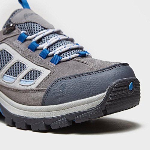 Storm Camborne Peter Women's Low Shoe Walking 1aqqdPxwH