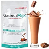 Roca Labs Best Deals - GastrobiPlex Weight Loss Meal Replacement Shake | Feel Full Now Protein & Fiber, 24 Ounce