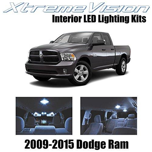 2013 dodge ram hid - 6